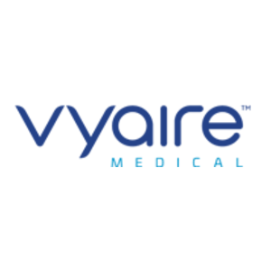 Vyaire Medical logo